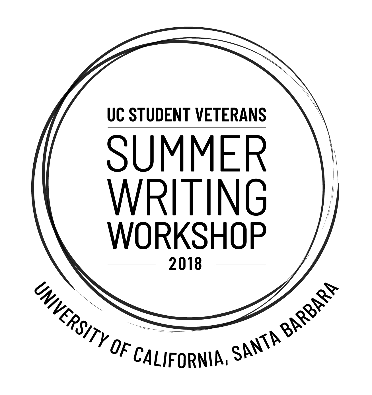 creative writing summer workshops The 2018 summer creative writing workshops will bookend the pennsylvania writers conference, also held on the wilkes university campus each class is $575 and.